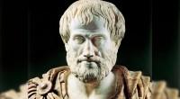 Para Aristóteles, filósofo griego, de los más importantes en la cultura occidental, y universal, la educación es infinita: Es un proceso de perfeccionamiento. Nunca termina. La educación dura tanto como […]