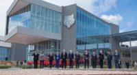 Se dio a conocer la inauguración oficial de primer campus de una Universidad de los Estados Unidos en suelo mexicano, en este caso fue de la Arkansas State Univesity México, […]