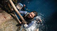Un laboratorio natural para las ciencias y, a la vez, un motivo de primer orden para la difusión del patrimonio natural y cultural, representa el gran acuífero maya para la […]