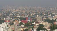 Las ciudades crecen desmedidamente a partir de procesos productivos que sólo responden a intereses económicos, lo cual ha modificado la densidad del paisaje urbano, disminuyendo en forma dramática el espacio […]