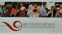 """El municipio de Cajeme, en Sonora, es sede de la cuarta edición del Festival Internacional de Canto y Ópera """"Ars Vocalis México"""", el cual dio inicio el 06 de abril […]"""