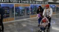 Se dio a conocer queISACorporativo (empresa de publicidad en medios de transporte en México), y el Centro de Información de las Naciones Unidas para México, Cuba y República Dominicana divulgarán […]