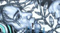 En la Bodega del Arte de la Central de Abasto (CEDA), al oriente de la Ciudad de México (CDMX) se presentó la segunda etapa del proyecto Central de Muros, la […]