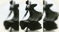 """RECONOCIMIENTO A BENEMÉRITA DEL ARTE, EN EL TEATRO ESPERANZA IRIS En Nueva York la apodaron """"La Callas de la danza""""; en su natal Torreón, le hicieron un hermoso monumento y […]"""