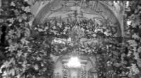 Antes de que tuvieran uso de razón, su festejo de Natividad de la Virgen María se celebraba, ahora son viejos y su tradición de centurias está arraigada en las nuevas […]