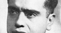 MUJERES Y HOMBRE ILUSTRES Por contribuir grandemente al arte y cultura, historia, y al ámbito social y democrático, los restos del músico José Pablo Moncayo García, pintora María Izquierdo Gutiérrez, […]
