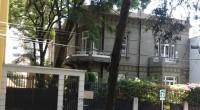 ALFONSO REYES ENVIDIABA AL CREADOR DE PITO PÉREZ Aquí estuvo el Colegio de México y cuando Alfonso Reyes lo presidió, se asomaba a la ventana y al mirar la mansión […]