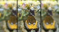 CONOZCA Y CELEBRE FIESTA DE MUERTOS De los 118 panteones oficiales que hay en la aún bella, interesante e histórica ciudad de México, sin duda alguna, se pueden encontrar algunos […]