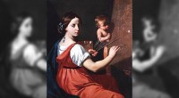 MUESTRA MUSEO DE SAN CARLOS BELLEZA DE LA PINTURA ITALINA Retratos, vírgenes, paisajes religiosos, alegorías, mitologías y hechos históricos, conforman la exposición Teoría de la belleza. Pintura italiana en la […]