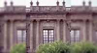 Exhiben original de la Constitución Mexicana Vigencia de la Constitución Política de los Estados Unidos Mexicanos 1917-2015 XCVIII Aniversario, fue la breve exposición en la que se exhibió el original […]