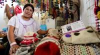 Se dio a conocer que la Comisión de Mujeres Empresarias de Coparmex en la Ciudad de México promoverá la competitividad, y rentabilidad de los proyectos del programa para garantizar su […]