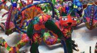 Con la participación de más de 100 artesanos provenientes de 20 estados de la república y 12 países, se llevará a cabo la décimo segunda edición de la Expoferia Internacional […]