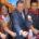 El Fondo Nacional para el Fomento de las Artesanías (FONART), organismo de la SEDESOL, realizó la presentación de la exposición Plasmando Tradiciones, manos que transforman, que estará vigente todo el […]