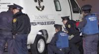 * Violencia en DF exhibe debilidad de Mancera Al jefe de Gobierno del DF (GDF), Miguel Ángel Mancera, ya se le salieron las cosas de control en materia de seguridad […]
