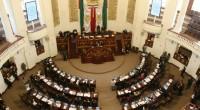 En esta semana, en la Asamblea Legislativa del Distrito Federal arrancan los foros para la legalización del uso de la marihuana. El PRD, partido gobernante en la Ciudad de México […]