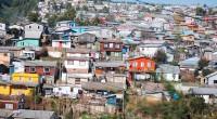 Un buen diseño urbano puede ayudar a combatir el Cambio Climático (CC), reducir el efecto de los desastres y a hacer que las ciudades sean más seguras, limpias, equitativas e […]