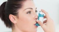 Por los altos índices de contaminación de la ciudad de México, existe el riesgo de que su población desarrolle asma o se exacerben los cuadros asmáticos en quienes padecen esta […]