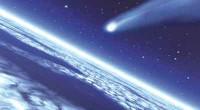 La Sociedad Astronómica Urania informó que la semana pasada pasaron cerca de la Tierra, a una distancia menor a la que nos separa de la Luna, dos asteroides, cada uno […]