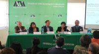 México está vinculado a la revolución energética de Estados Unidos (EU) como un importador total, al fomentar una dependencia estratégica de lo que esa nación produce en materia de refinados […]
