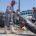 A partir de las cero horas de este sábado, más de 12 mil pescadores iniciaron la captura de atún en mar territorial mexicano del Océano Pacífico y aguas jurisdiccionales extranjeras […]