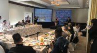 Oceana, la mayor organización internacional centrada exclusivamente en la conservación de los océanos reveló que en 1 de cada 3 muestras tomadas en tres ciudades mexicanas, la especie en el […]