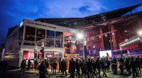 La edición número 67 del Festival Internacional de Cine de Berlín mostrará la gran diversidad del séptimo arte del 9 al 19 de febrero. En dicho evento, las nuevas tecnologías […]