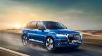 La empresa DSM del sector de materiales científicos, anunció el uso de Arnite XL-T en el nuevo Audi Q7 para las aplicaciones de faros de automóviles que pueden resistir temperaturas […]