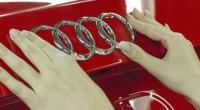 La marca de automóviles Audi informó que sentará las bases para el crecimiento futuro en el año 2016 en nuevos procesos y optimización de costos, inversiones previstas superan los 3 […]