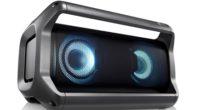 La empresa LG Electronics anunció su nuevo portafolio de sistemas de audio, el cual ha sido diseñado para los consumidores que buscan la mejor calidad de audio en dispositivos de […]