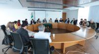 La Secretaría de Medio Ambiente y Recursos Naturales (SEMARNAT), dio a conocer que trabajará con sus homólogos de la Ciudad de México y de los Estados de México, de Jalisco, […]