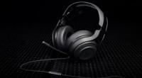 La marca de dispositivos y software para jugadores Razer, anunció el lanzamiento de Razer ManO'War 7.1. Estos auriculares análogos/digitales para jugar llegan después del debut de los auriculares inalámbricos Razer […]