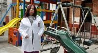 La científica del Instituto Politécnico Nacional (IPN), Amalia Guadalupe Gómez Cotero, refirió que la frecuencia del autismo y los padecimientos de su espectro han aumentado en las últimas décadas y […]