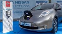 Se dio a conocer que la empresa automotriz Nissan y el Área Metropolitana de la ciudad de Barcelona (AMB), España han firmado un nuevo acuerdo para incrementar el uso de […]