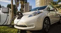El automóvil eléctrico Nissan LEAF fue elegido como el «Auto Eléctrico de 4 ruedas del Año 2016» por la Federación Interamericana de Periodistas de Automóvil (FIPA) en una ceremonia realizada […]