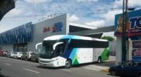 La empresa de autobuses Estrella Roja dio a conocer la instalación de equipos de videovigilancia de la red de Axis, ello en sus instalaciones de Puebla, que se suma a […]