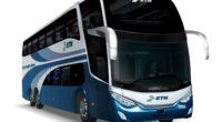 La línea de autobuses de pasajeros ETN Turistar, promocionará las ciudades mexicanas declaradas por la UNESCO como Patrimonio Mundial de la Humanidad, resultado de su alianza estratégica con la Asociación […]