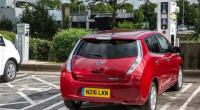 De acuerdo con un nuevo análisis realizado por la empresa automotriz Nissan, para el verano del año 2020 habrá más estaciones públicas de recarga para vehículos eléctricos (también conocidas como […]