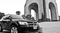 Se dio a conocer que Cabify, es un servicio profesional de auto con chofer por trayecto, que plantea una innovadora solución para contratar un transporte ejecutivo con conductor en la […]