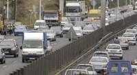 """A tan sólo unos días de la entrada en vigor de la NOM 194 que regula los dispositivos de seguridad en vehículos nuevos, la organización ciudadana """"El Poder del Consumidor"""", […]"""