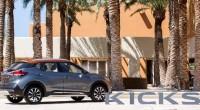 La marca automotriz KIA Motors México informó que en el mes de septiembre se consolidó como la octava armadora con más ventas en el país, con 5,903 unidades. Las ventas […]