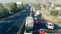El secretario general de Gobierno, José Manzur Quiroga, en coordinación con autoridades del Estado Mayor Presidencial y de la Diócesis de Ecatepec, realizó un simulacro del recorrido que realizará el […]