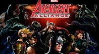 Durante el Panel de Videojuegos Marvel en Comic-Con celebrado hace días, Marvel reveló varios nuevos personajes y la incorporación de nuevos modos de juego para sus más exitosos juegossociales y […]