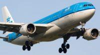 La aerolínea KLM-Air France dio a conocer que en México además del impulso a Velo-city Ciudad de México (CDMX) en marzo de 2020, proyecto de bicicletas, sigue fomentando ser una […]