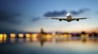 La flotilla mundial de aviones comerciales es de alrededor de 25 mil unidades y utilizan 140 billones de litros de turbosina al año, de los cuales, solo 12 millones de […]