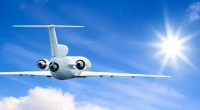 La empresa Solena Fuels en asociación con British Airways se ha comprometido a construir la primera planta del mundo que convierta residuos de relleno sanitario en combustible para aviación. Este […]