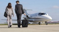 La Procuraduría Federal del Consumidor aplicó multas por 22.4 millones de pesos a Volaris, Interjet, Aeroméxico, VivaAerobus y JetBlue Airways, por realizar cobros indebidos por la primera maleta documentada en […]