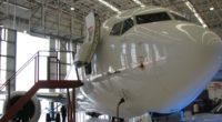 Aeroméxico presentó su nuevo avión Boeing 737 MAX,el primero de un pedido de 90 unidades de este modelo para modernizar la flota de esta empresa. En la presentación de esta […]
