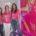 Avon convocó a medios de comunicación, influencers y amigos de la marca, para presentar la nueva imagen de la carrera de este año y para revelar todos los detalles de […]