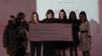 La empresa de cosméticos Avon, realizó su entrega de donativos a Fundaciones, Instituciones y Organizaciones que luchan contra el cáncer de Mama, mal que en México, tiene una tasa de […]