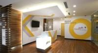 La empresa Axis Communications, compañía del sector de video en red, presentó el Axis Experience Center Ciudad de México, un nuevo centro de formación que proporcionará a los visitantes un […]